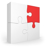 webdesign voor ZZP