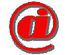 Aideon Webdesign - Website optimalisatie